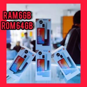 Info Xiaomi Mi Note 10 Pro In Malaysia Katalog.or.id