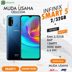 Katalog Infinix Smart 3 With 2gb Ram Katalog.or.id