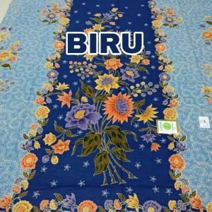 Harga laristerus kain sarung batik lestari no 22 kain batik panjang   | HARGALOKA.COM