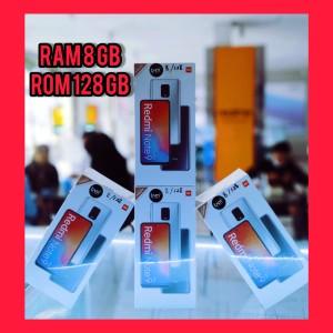 Katalog Xiaomi Mi Note 10 Pro In Malaysia Katalog.or.id