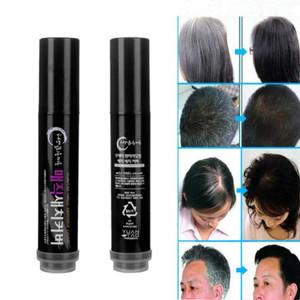 Harga original import pen pikok cat pewarna rambut penutup uban praktis   | HARGALOKA.COM
