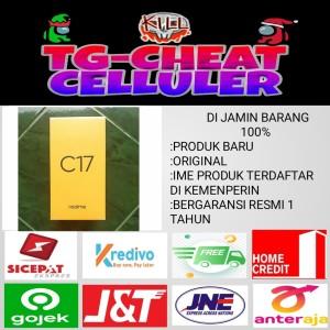 Info Realme C3 Second Katalog.or.id