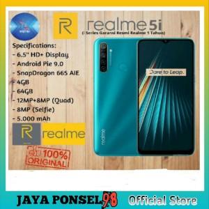 Katalog Realme 5i Katalog.or.id