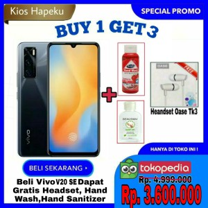 Katalog Vivo S1 Nfc Support Katalog.or.id