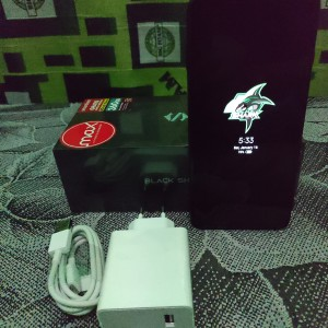 Info Asus Rog Phone 2 Lazada Katalog.or.id