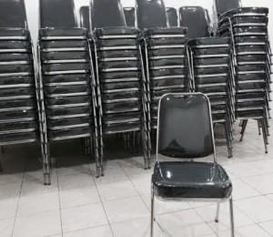 Harga kursi susun kursi | HARGALOKA.COM
