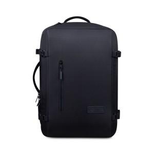 Harga bodypack wanderlust 1 1 three ways carry   | HARGALOKA.COM