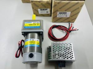 Info 12 N20 Dc 6v 150rpm Mini Micro Motor Gearbox Gear Box N20 For Robot Katalog.or.id
