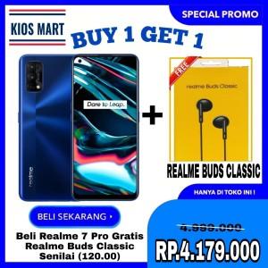 Info Asus Rog Phone 2 Garansi Resmi Indonesia Katalog.or.id