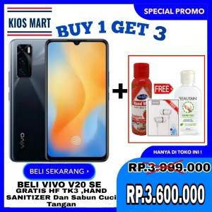 Harga Vivo S1 Nfc Support Katalog.or.id