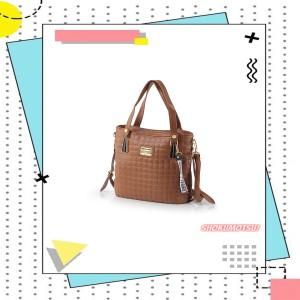 Harga waist bag sling bag tas slempang wanita lrpd lp 750 original   | HARGALOKA.COM