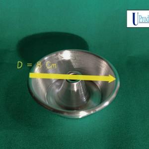 Harga cetakan tulban mini 8 cm cetakan | HARGALOKA.COM