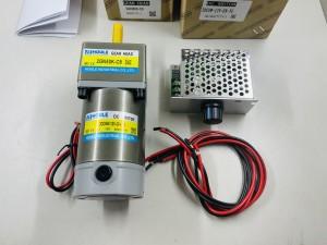 Katalog 12 N20 Dc 6v 150rpm Mini Micro Motor Gearbox Gear Box N20 For Robot Katalog.or.id