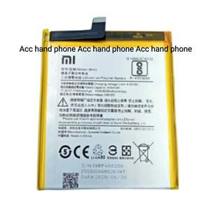 Harga Xiaomi Redmi K20 Especificaciones Katalog.or.id