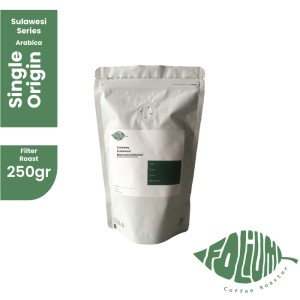 Harga kopi celebes sulawesi mamasa natural arabika 250gr arabica coffee   biji   HARGALOKA.COM