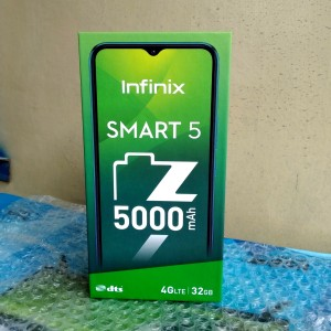 Harga Infinix Smart 3 Plus Ram 2 32 Katalog.or.id