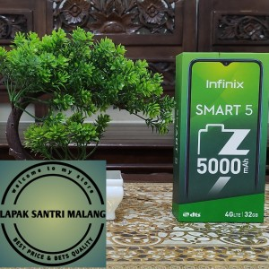 Harga Infinix Smart 3 Warranty Check Katalog.or.id