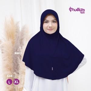 Harga jilbab hijab dewasa instan syar 39 i size l usia 9 sd 15 th model alsha     HARGALOKA.COM