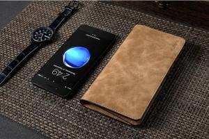 Harga iphone 12 mini 12 pro 12 pro max casing kulit asli floveme ori | HARGALOKA.COM