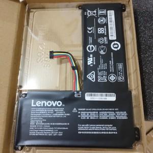 Harga baterai lenovo 120s 14 0813007 | HARGALOKA.COM