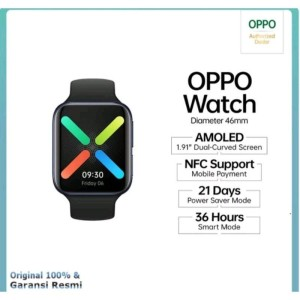 Info Oppo K3 Launching Date In India Katalog.or.id
