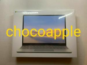 Harga microsoft surface laptop go 12 34 core i5 gen10 ram 8gb 128gb ssd | HARGALOKA.COM