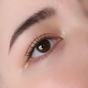 Harga kiss beauty mascara peach waterproof per | HARGALOKA.COM