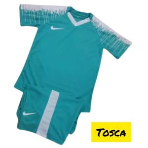 Harga jersey baju bola anak 7 13 tahun kimono terlaris   tosca | HARGALOKA.COM