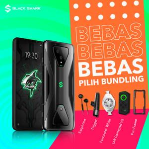 Info Asus Rog Phone 2 Fan Katalog.or.id