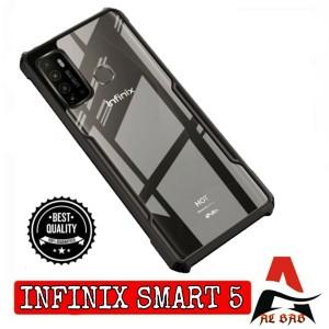 Info Infinix Smart 3 Jumia Nigeria Katalog.or.id