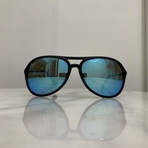 Harga ray ban original glasses bukan kaca mata oakley   HARGALOKA.COM