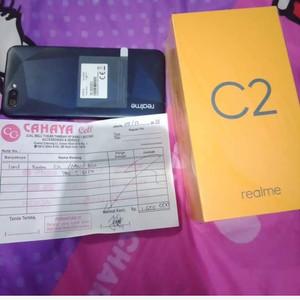Katalog Realme C3 3 32 Gsm Arena Katalog.or.id
