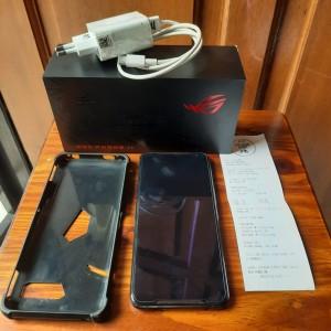 Katalog Asus Rog Phone 2 Game Katalog.or.id
