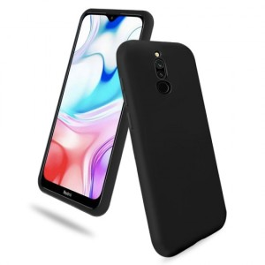Katalog Xiaomi Mi Note 10 Pro Smartprix Katalog.or.id