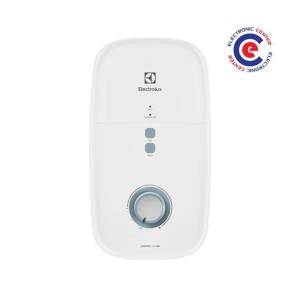 Harga water heater instant electrolux | HARGALOKA.COM