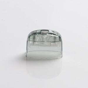 Harga driptip for caliburn g dan caliburn koko prime by | HARGALOKA.COM