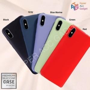 Info Xiaomi Mi Note 10 Pro Smartprix Katalog.or.id
