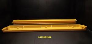 Harga escalator demarcation | HARGALOKA.COM