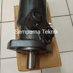 Harga orbit motor hydraulic nlhr 80   HARGALOKA.COM