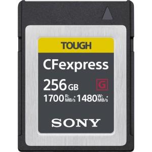Harga Sony Xperia 1 Jutaan Baru Katalog.or.id