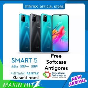 Info Infinix Smart 3 Mobizil Katalog.or.id