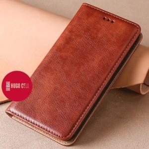 Katalog Flipkart Online Shopping Realme 3 Pro Katalog.or.id