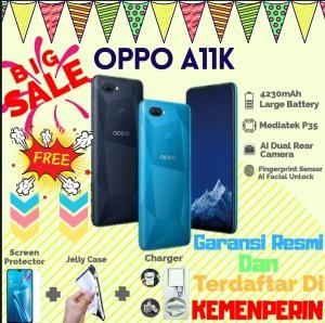Harga Oppo Reno 2 Smartphone Katalog.or.id
