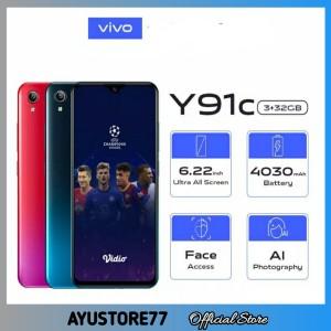 Info Oppo Reno 2 Vs Vivo S1 Katalog.or.id