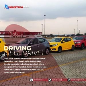 Harga jasa pengiriman mobil jakarta surabaya via car | HARGALOKA.COM