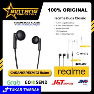 Info Realme C15 Qualcomm Edition Katalog.or.id