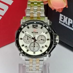 Harga jam tangan wanita sport merk expedition | HARGALOKA.COM