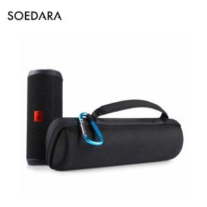 Harga travel eva hard case for speaker outdoor jbl flip | HARGALOKA.COM
