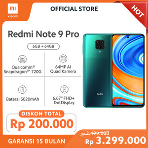 Katalog Xiaomi Mi Note 10 Pro Smartphone Katalog.or.id