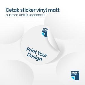 Katalog Sticker Stiker 3m Autofilm 2 Katalog.or.id